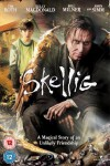 Skellig Movie Download
