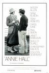 Annie Hall Movie Download
