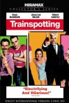 Trainspotting Movie Download