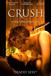 Crush Movie Download