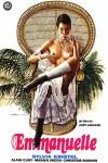 Emmanuelle Movie Download