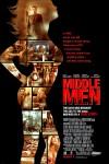 Middle Men Movie Download