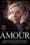 Amour Movie Download
