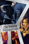 Contraband Movie Download