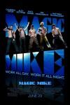 Magic Mike Movie Download