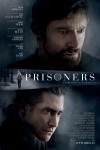 Prisoners Movie Download