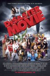 Disaster Movie Movie Download