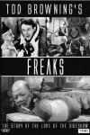 Freaks Movie Download