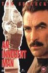 An Innocent Man Movie Download