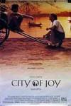 City of Joy Movie Download