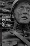 Paths of Glory Movie Download