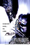 AVP: Alien vs. Predator Movie Download