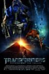Transformers: Revenge of the Fallen Movie Download