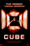 Cube Movie Download