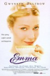 Emma Movie Download