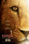 The Chronicles of Narnia: The Voyage of the Dawn Treader Movie Download