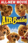 Air Buddies Movie Download