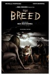 The Breed Movie Download