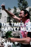 The Times of Harvey Milk Movie Download