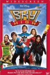 Sky High Movie Download