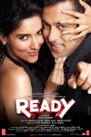 Ready Movie Download