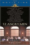 12 Angry Men Movie Download