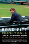 Moneyball Movie Download