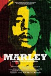 Marley Movie Download