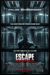 Escape Plan Movie Download