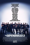 The Expendables 3 Movie Download