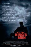 All the King's Men Movie Download