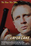Layer Cake Movie Download