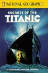 National Geographic Video: Secrets of the Titanic Movie Download