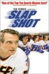 Slap Shot Movie Download