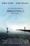 Awakenings Movie Download