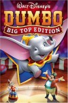 Dumbo Movie Download
