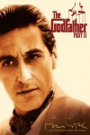The Godfather: Part II Movie Download