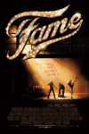 Fame Movie Download