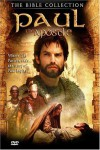 San Paolo Movie Download