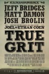 True Grit Movie Download
