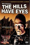 The Hills Have Eyes Movie Download