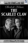 The Scarlet Claw Movie Download