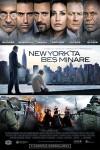Five Minarets in New York Movie Download