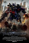 Transformers: Dark of the Moon Movie Download