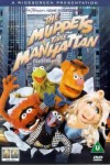 The Muppets Take Manhattan Movie Download
