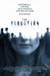 The Forgotten Movie Download