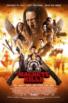 Machete Kills Movie Download