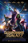 Guardians of the Galaxy Movie Download