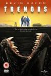 Tremors Movie Download