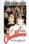 Casablanca Movie Download